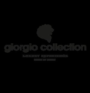 Brand-Giorgio (1)