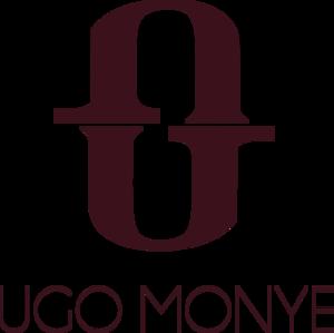 UGO-MONYE-Logo