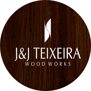 jj_teixeira_logo