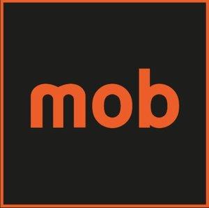 mob+logo